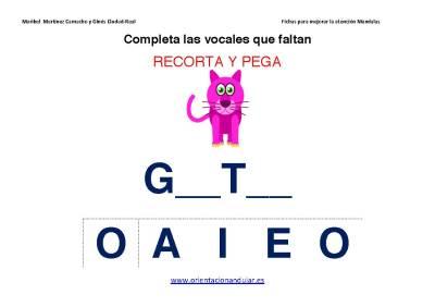 COMPLETA-LAS-VOCALES-QUE-FALTAN-RECORTANDO-Y-PEGANDO_Page_11