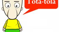 Las dislalias se caracterizan por ser alteraciones en la articulación de algún o algunos fonemas bien por ausencia o alteración de algunos sonidos concretos del habla o por la sustitución […]