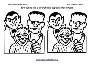Encuentra las 5 diferencias especial Halloween con soluciones_Page_03
