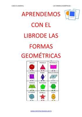 LIBRO DE LAS FORMAS GEOMETRICAS_Page_01