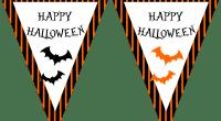 Os compartimos hoy un material realizado por Celia, creadora del blog de diseño el perro de papel. es un material original y super interesante para organizar una fiesta de halloween […]