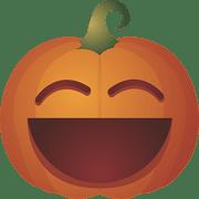 Memory Halloween