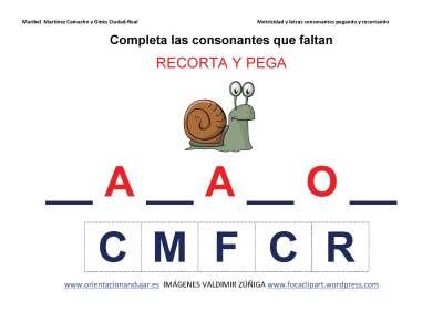 COMPLETA-LAS-CONSONANTES-QUE-FALTAN-RECORTANDO-Y-PEGANDO_Page_05