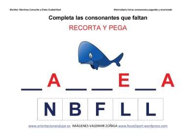 COMPLETA-LAS-CONSONANTES-QUE-FALTAN-RECORTANDO-Y-PEGANDO_Page_09