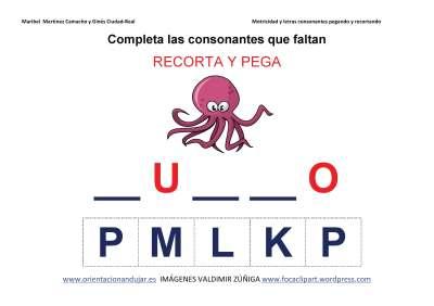 COMPLETA-LAS-CONSONANTES-QUE-FALTAN-RECORTANDO-Y-PEGANDO_Page_10