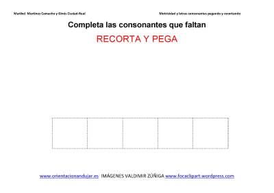 COMPLETA-LAS-CONSONANTES-QUE-FALTAN-RECORTANDO-Y-PEGANDO_Page_18