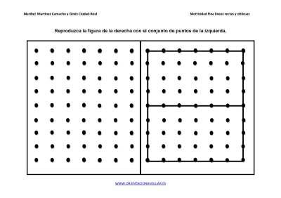 MOTRICIDAD FINA CON PUNTOS NIVEL-avanzado_Page_01