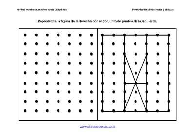 MOTRICIDAD FINA CON PUNTOS NIVEL-avanzado_Page_03