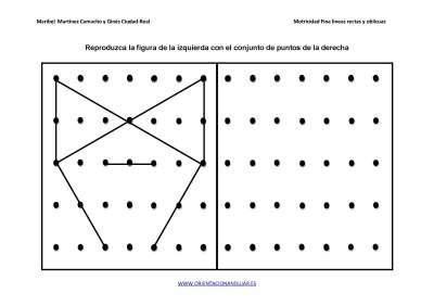 MOTRICIDAD FINA CON PUNTOS NIVEL-avanzado_Page_07