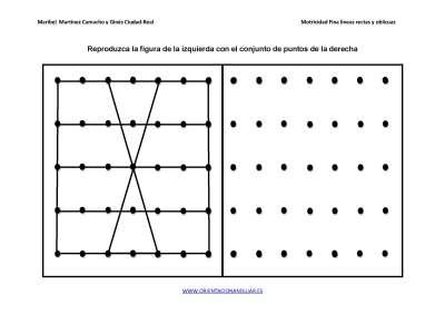 MOTRICIDAD FINA CON PUNTOS NIVEL-avanzado_Page_08