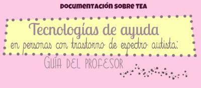documentoacion tea