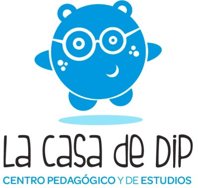 logo1314