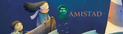 2014_01_01-Amistad-Valores-Interna