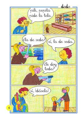 5. Historietas_Page_06