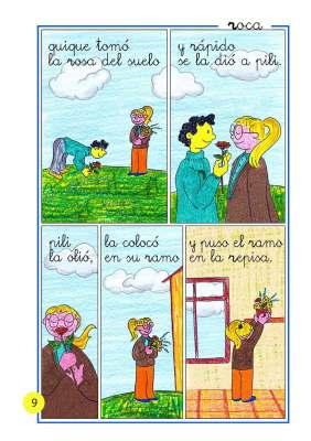 5. Historietas_Page_09