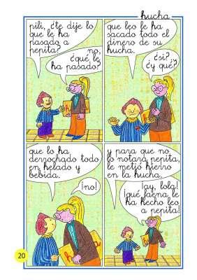 5. Historietas_Page_20