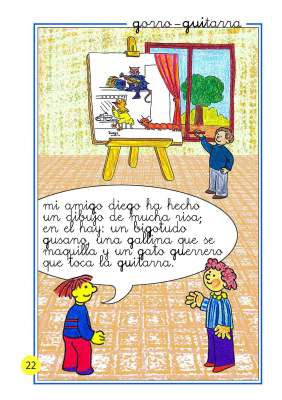 5. Historietas_Page_22
