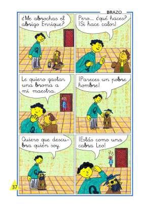 5. Historietas_Page_37
