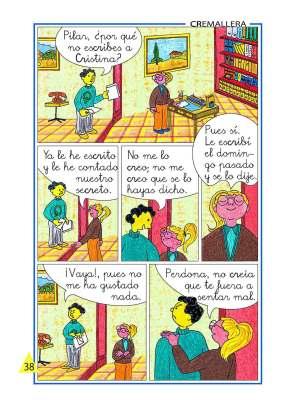 5. Historietas_Page_38