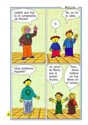 5. Historietas_Page_45