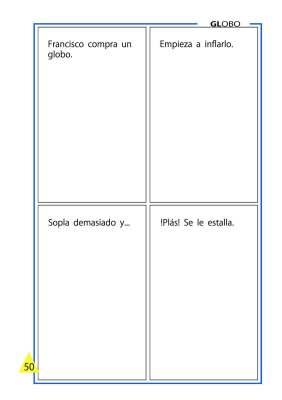 5. Historietas_Page_50