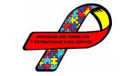 Compartimos este estupendo material que tiene publicada la Federación de Asperger España en su página web,ASPERGER 200 consejos y estrategias para educar a niños y niñas La mayor necesidad de […]