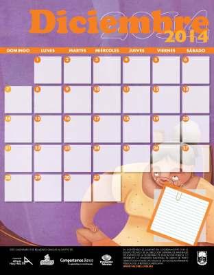 Calendario-de-Valores-2014-2015_Page_11