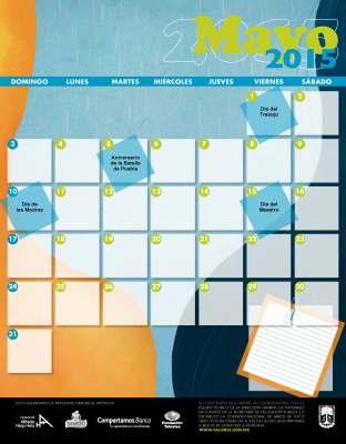Calendario-de-Valores-2014-2015_Page_21