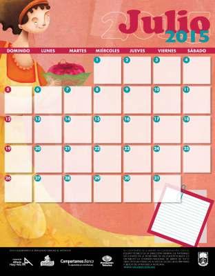 Calendario-de-Valores-2014-2015_Page_25