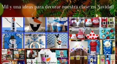 Captura de pantalla 2014-12-02 a la(s) 17.46.01