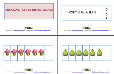 Captura de pantalla 2014-12-07 a la(s) 09.33.19