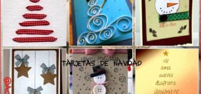 Collage-Tarjetas-Navidad-520x245
