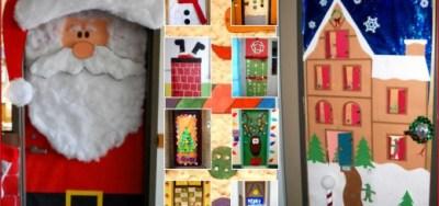 Collage-puertas-navidad1-520x245