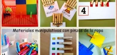 Materiales-manipulativos-con-pinzas-de-la-ropa-collage-520x245