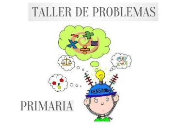 TALLER DE PROBLEMAS