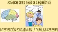 El Grupo de Investigación en Audición y Lenguaje (GIAL) de la Universidad de Extremadura publica un libro sobre la intervención educativa en la parálisis cerebral. La originalidad de este volumen […]