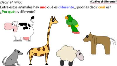 diferencia1