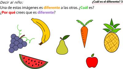 diferencia2