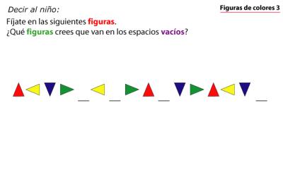 figurasdecolores3