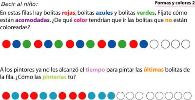 formasycolores2