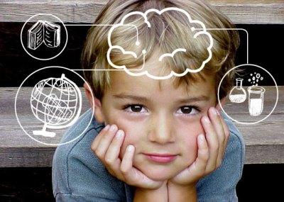 Desarrollo cognitivo, emocional y social en la etapa infantil. La necesidad de psicoterapia