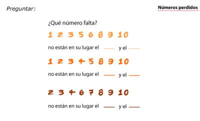 numeros5