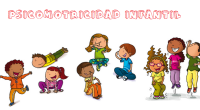 Seguimos compartiendocon todos nuestros seguidores el trabajo realizado por Noelia del Pino Suárez Marrero creadora del blog http://educamosenlaescuela.blogspot.com.es/, consistente en unas fantáscicas sesiones de psicomotricidad para los más pequeños del […]