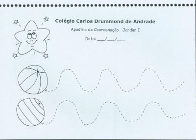 COMPLETO CUADERNO PORTADA OA (1)