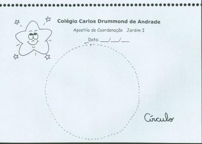 COMPLETO CUADERNO PORTADA OA (13)
