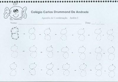 COMPLETO CUADERNO PORTADA OA (54)