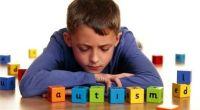 Compartimos con vosotros este interesantísmo trabajo deJavier Tamarit Cuadrado. Psicólogo. Director del Centro CEPRI. sobre los problemas de conducta de personas con autismo. INTRODUCCIÓN Alvaro se introduce papeles en la […]