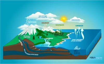 ciclo-del-agua1