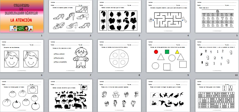 https://i1.wp.com/www.orientacionandujar.es/wp-content/uploads/2015/02/cuaderno-habilidades-basicas.png