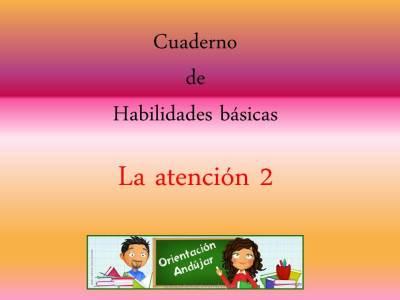 cuderno habilidades basicas 2 imagenes (1)